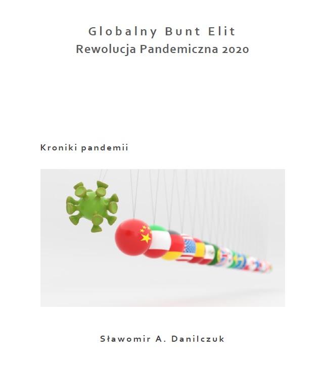 Globalny Bunt Elit